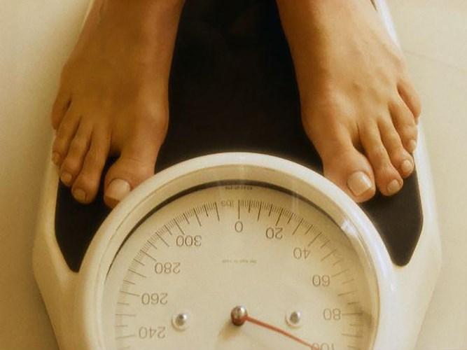 Hạt điều giúp giảm cân hiệu quả