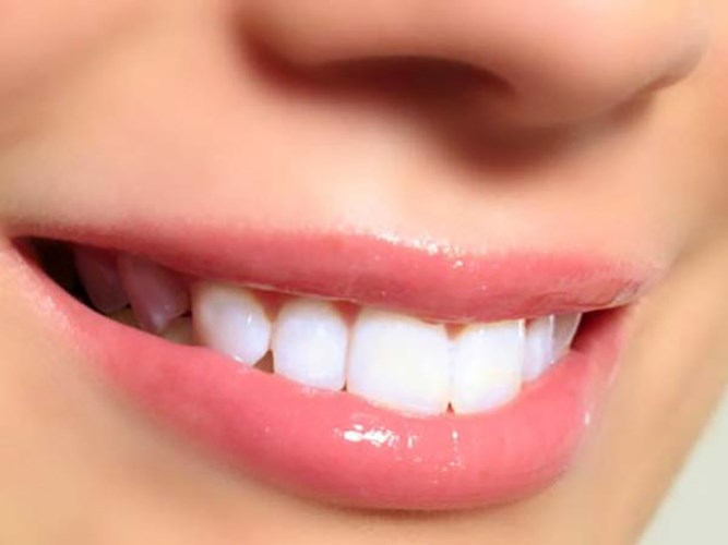 Hạt điều có tác dụng bảo vệ răng lợi
