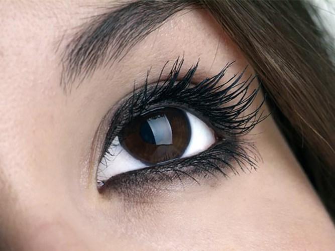 Hạt điều giúp bảo vệ mắt