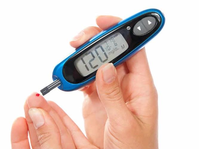 Ăn hạt điều giúp ngăn ngừa và kiểm soát bệnh tiểu đường