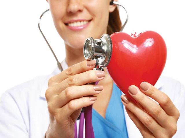 Hạnh nhân có tác dụng ngăn ngừa bệnh tim hiệu quả